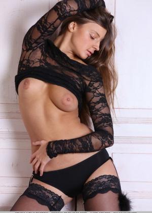 Maria Rya - В чулках - Галерея № 3614539