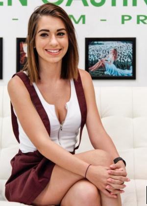 Joseline Kelly - С тату - Галерея № 3540021