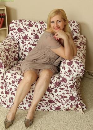 Kim Brosley - Соло - Галерея № 3474068
