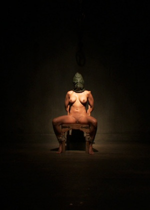 Beretta James - Сквирт (струйный оргазм) - Галерея № 3443161