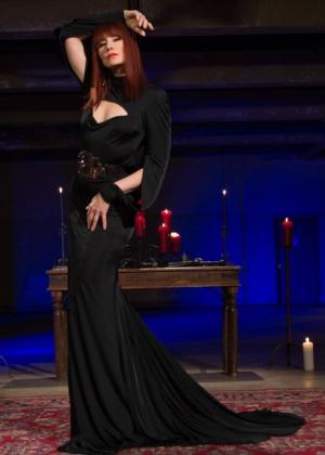 Maitresse Madeline, Lance Hart - Страпон - Галерея № 3289099