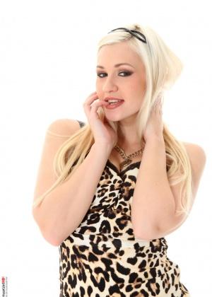 Tracy Lindsay - Соло - Галерея № 3305388