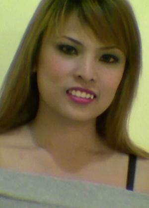 Тайское - Галерея № 3364078