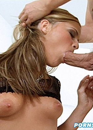 Сквирт (струйный оргазм) - Галерея № 2524711