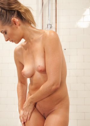 Cassidy Klein - Сквирт (струйный оргазм) - Галерея № 3491580