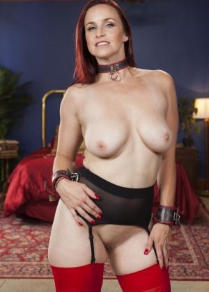Bella Rossi, Tommy Pistol, Dani Daniels - Секс втроем - Галерея № 3489753