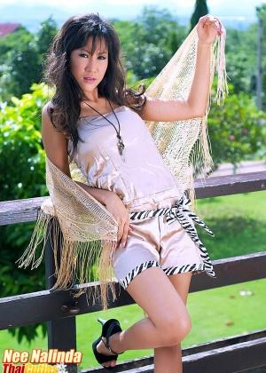 Тайское - Галерея № 3534257