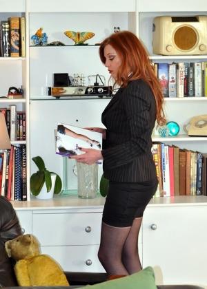 Lara Latex, Holly Kiss, Holly Xx - Свингеры - Галерея № 3431382
