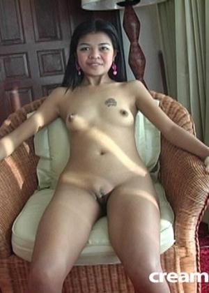 Тайское - Галерея № 3033995