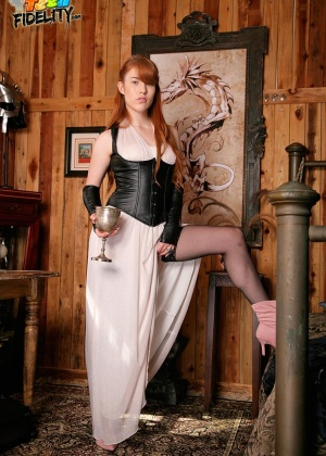 Gwen Stark - Молодежное - Галерея № 3550924