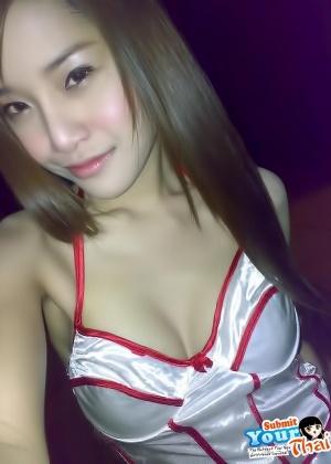 Тайское - Галерея № 3053613