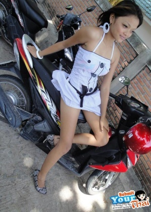 Тайское - Галерея № 3475669