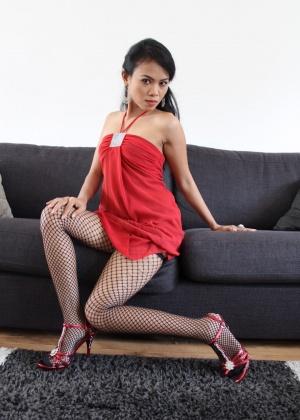 Тайское - Галерея № 3398479