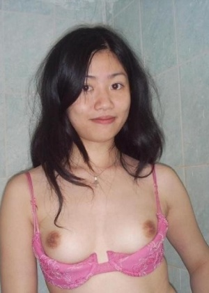 Тайваньское - Галерея № 3451580