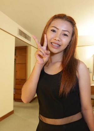 Тайское - Галерея № 3536174
