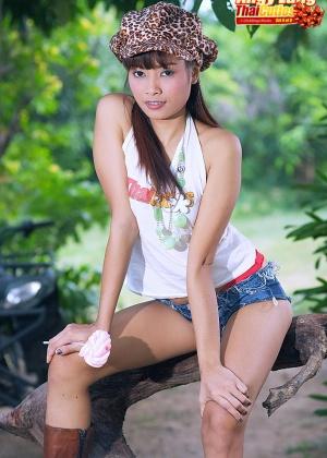 Тайское - Галерея № 3525612