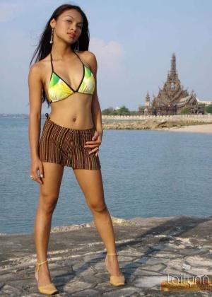 Тайское - Галерея № 3362829