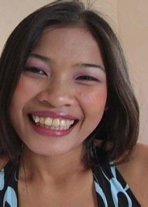 Тайское - Галерея № 3025983