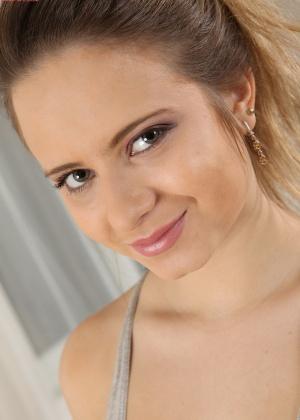 Katie Cosner - Молодежное - Галерея № 3623258