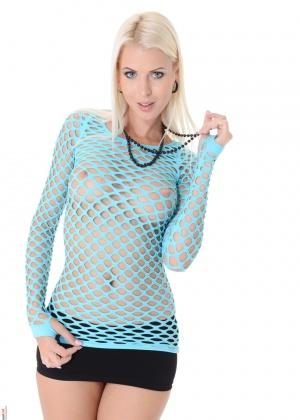 Ms Lynna, Lynna Nilsson - Шведское - Галерея № 3448118