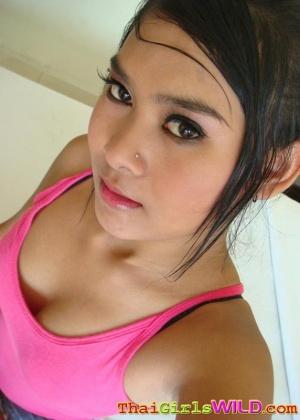 Тайское - Галерея № 3465409
