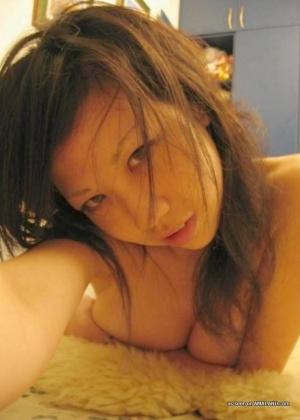 Тайское - Галерея № 3457642
