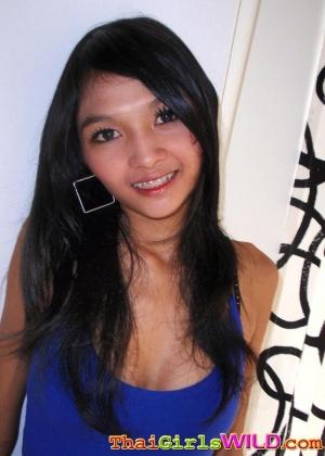 Тайское - Галерея № 3391916