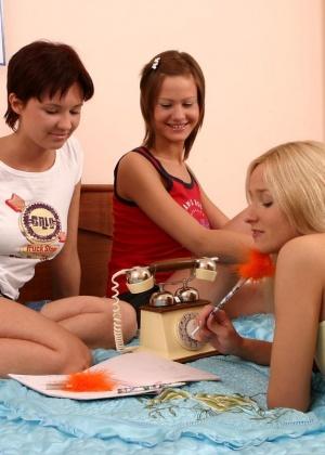 Молодежное - Галерея № 2397219
