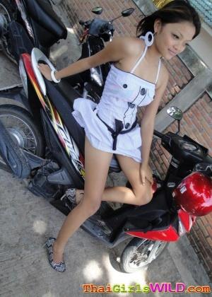 Тайское - Галерея № 3493087