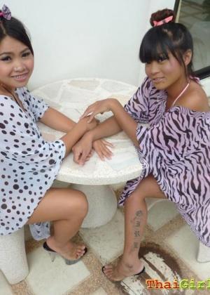 Тайское - Галерея № 3474635