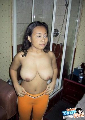 Тайское - Галерея № 3474107