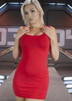 Jenna Ivory - Секс игрушки - Галерея № 3427572