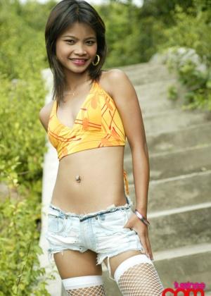 Tussinee - Тайское - Галерея № 3478659