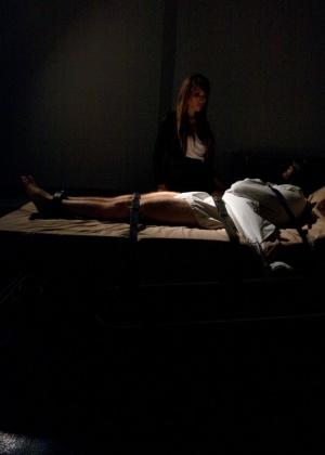 Blake, Eva Lin - Транссексуал - Галерея № 3300461