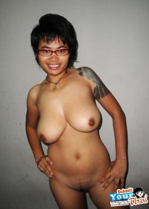 Тайское - Галерея № 3047109