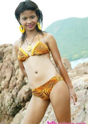 Tussinee - Тайское - Галерея № 2821310