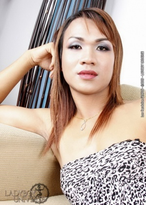 Транссексуал - Галерея № 2825430