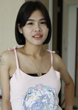 Тайское - Галерея № 3534262
