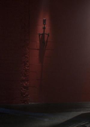 Beretta James, Christian Wilde - Между сисек - Галерея № 3432556