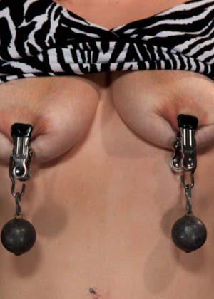 Rylie Richman - Секс игрушки - Галерея № 3443165