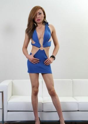 Транссексуал - Галерея № 3215734