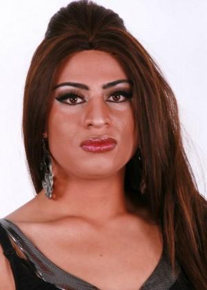 Транссексуал - Галерея № 2927292