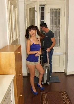 Marica Hase - В униформе - Галерея № 3381624