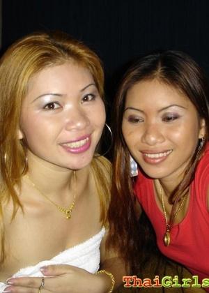 Тайское - Галерея № 3483644