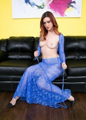 Karlie Montana - Секс игрушки - Галерея № 3545334