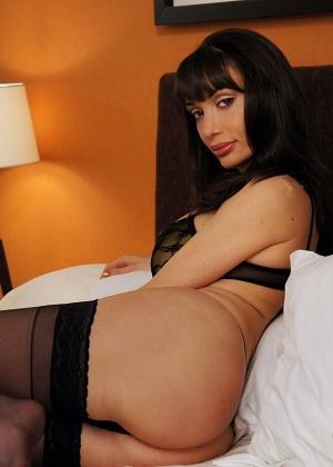 Mariana Cordoba - Транссексуал - Галерея № 3300693