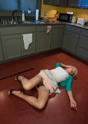 Penny Barber, Joanna Jet - Транссексуал - Галерея № 3315727