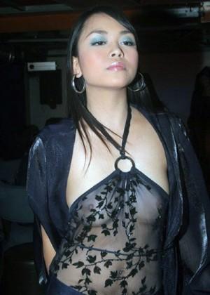 Вьетнамское - Галерея № 3233633