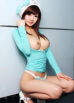 Вьетнамское - Галерея № 3223781