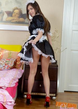 Marta - Секс игрушки - Галерея № 3240144